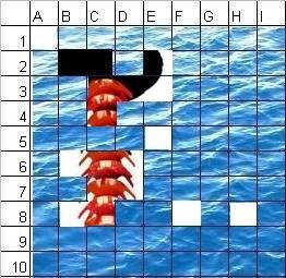 cos'è finito in fondo al mare??? 7 - Pagina 2 Quiz-m80