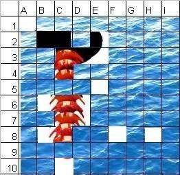 cos'è finito in fondo al mare??? 7 - Pagina 2 Quiz-m81