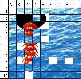 cos'è finito in fondo al mare??? 7 - Pagina 2 Quiz-m82