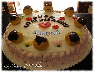 Buon compleanno Simona e Corsaro Nero Torta_11
