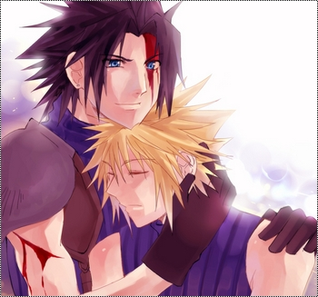 Et Final Fantasy...???   /8) - Page 5 43709910