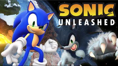Sonic Unleashed =) E3-son10