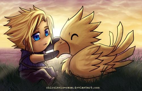 Et Final Fantasy...???   /8) - Page 5 Final115