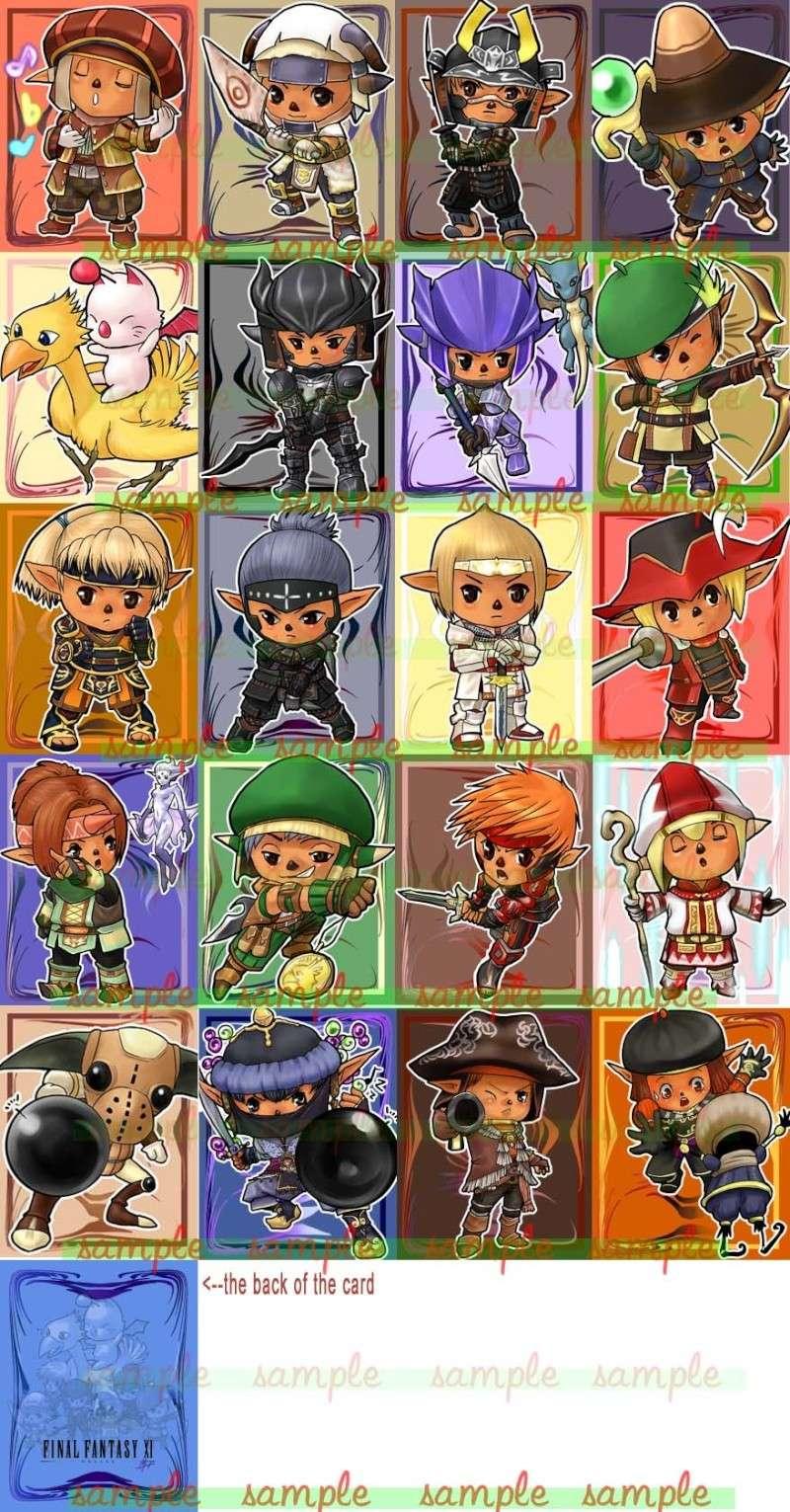 Et Final Fantasy...???   /8) - Page 5 Final117
