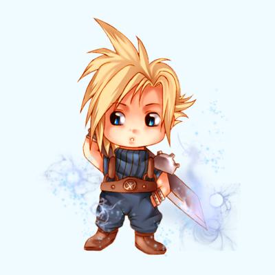 Et Final Fantasy...???   /8) - Page 5 Final810
