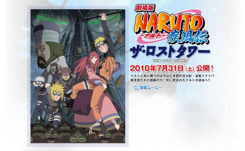 """Manga: """"Naruto"""" - Page 6 Naru_b10"""