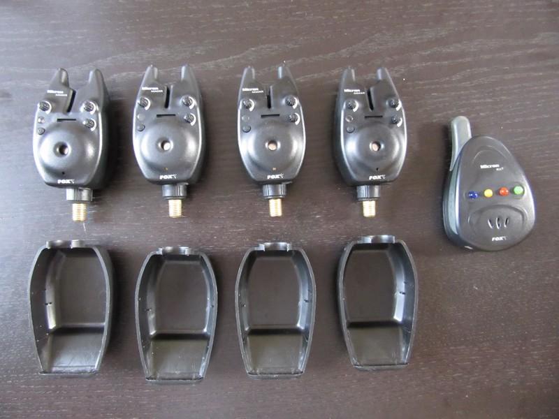 Grande Braderie: détecteurs de touches Img_0331