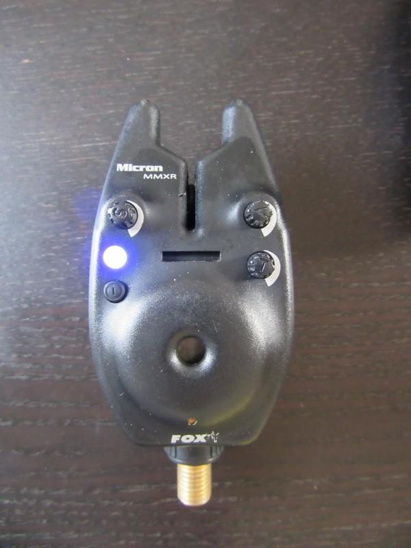 Grande Braderie: détecteurs de touches Img_0332