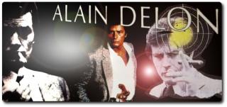 Alain DELON le forum - Portail 22771611