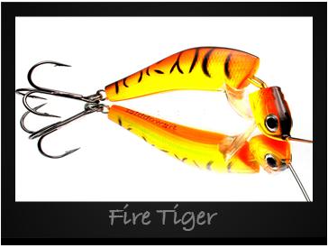 Jigwobbler Fireti10