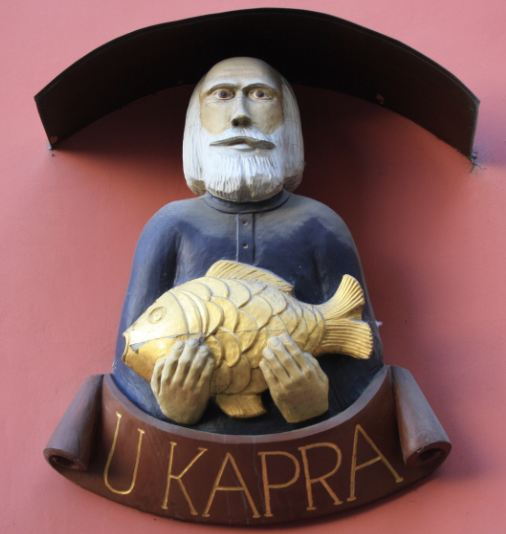 U Kapra U_kapr10