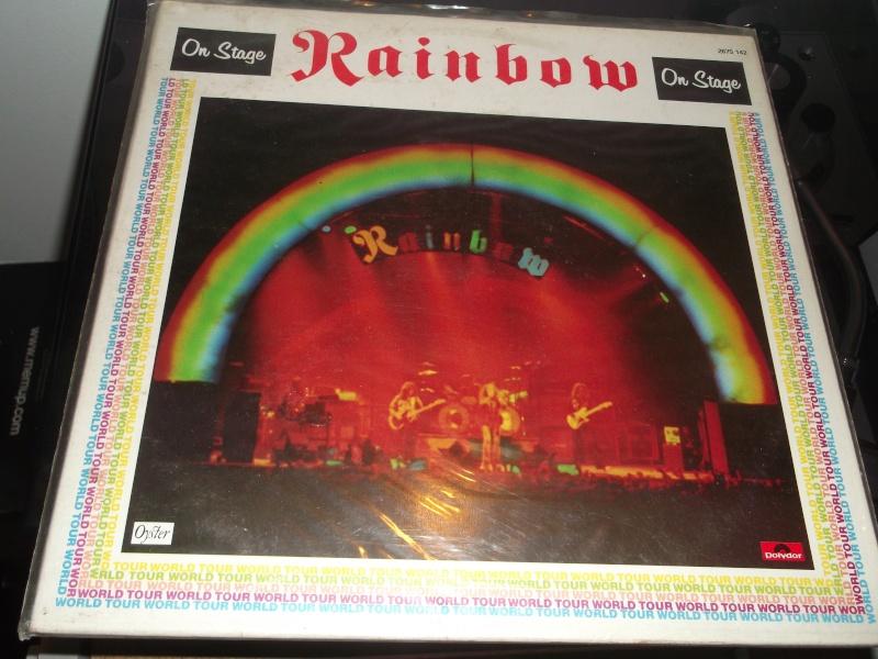 RAINBOW - On Stage - 1977 Dscf5312