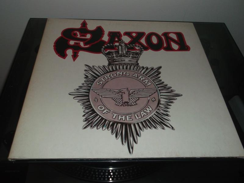 SAXON - Wheels Of Steels - 1980-[HEAVY METAL] Dscf7413