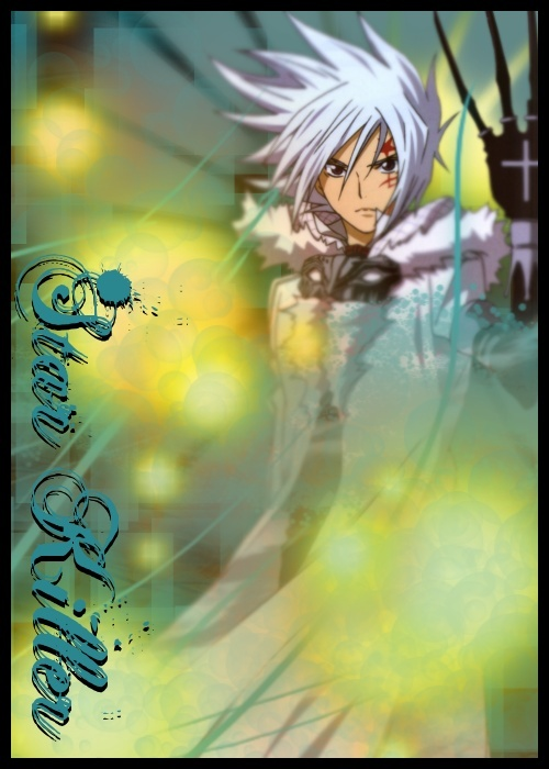 Jace Greylake  -  DONE Star_k10