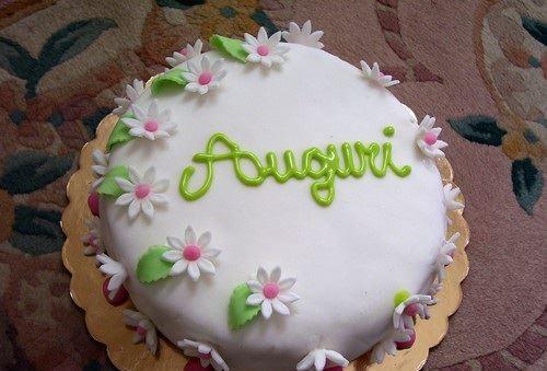 Buon compleanno Melissa 1ewi2r11