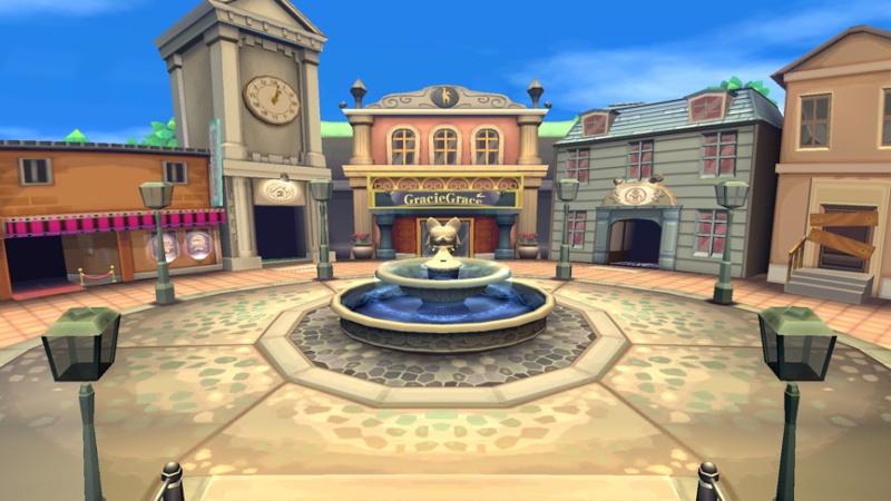 Super Smash Bros Wii U/3DS Daily30