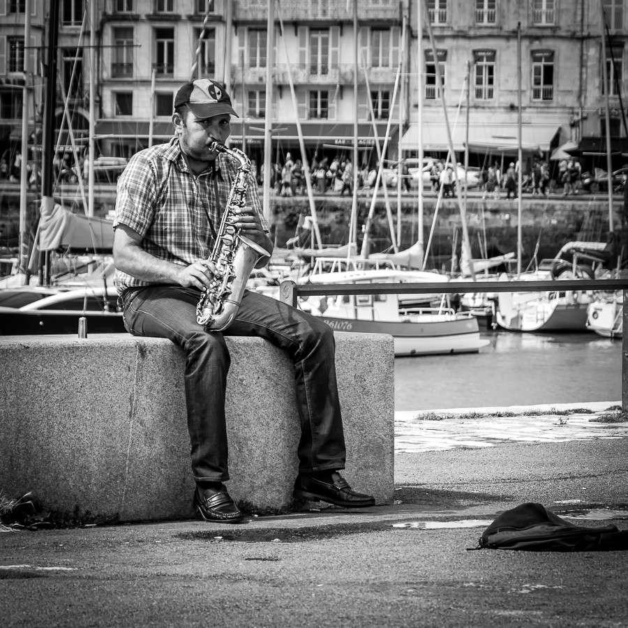 L'homme au Saxo Sax_1212
