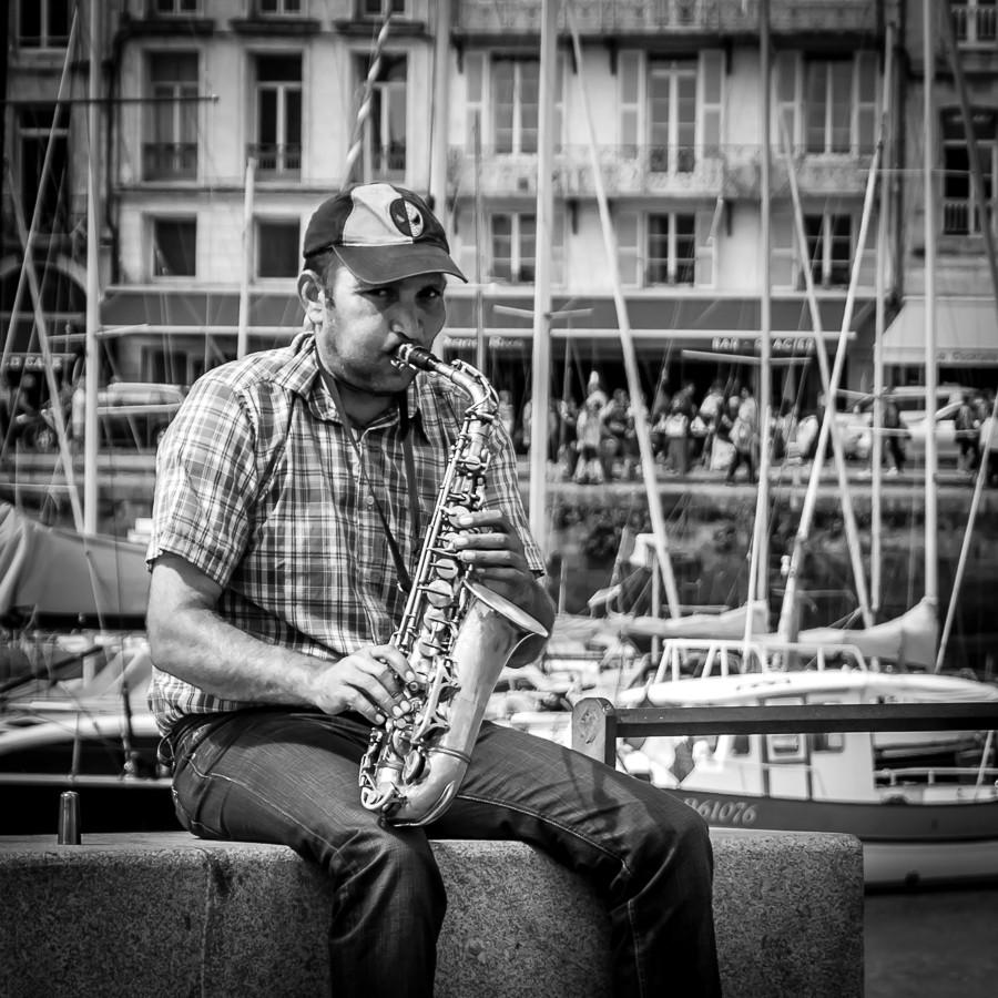 L'homme au Saxo Sax_1213