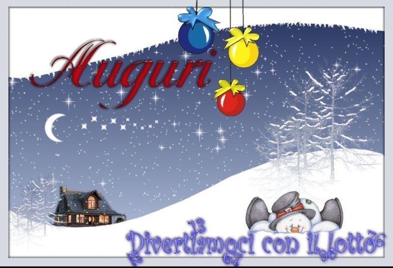 immagini Natale 2011-12-13-14-15 - Pagina 2 110