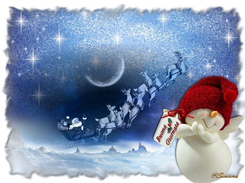 immagini Natale 2011-12-13-14-15 - Pagina 2 1210