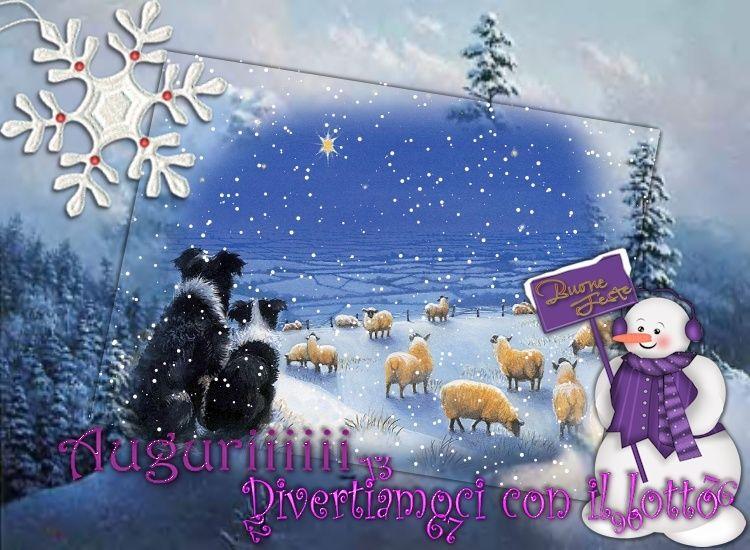 immagini Natale 2011-12-13-14-15 - Pagina 2 210