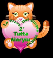 *Primi Classificati**2009-2010**La Prova Del 5 2_tutt10