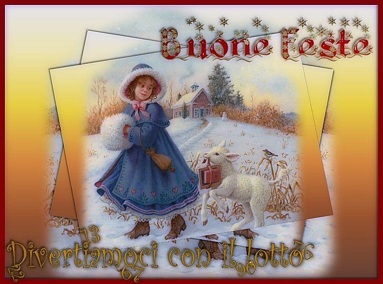 immagini Natale 2011-12-13-14-15 - Pagina 2 310