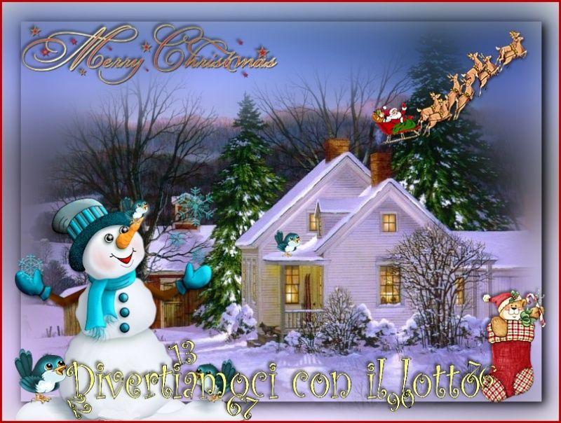 immagini Natale 2011-12-13-14-15 - Pagina 2 410