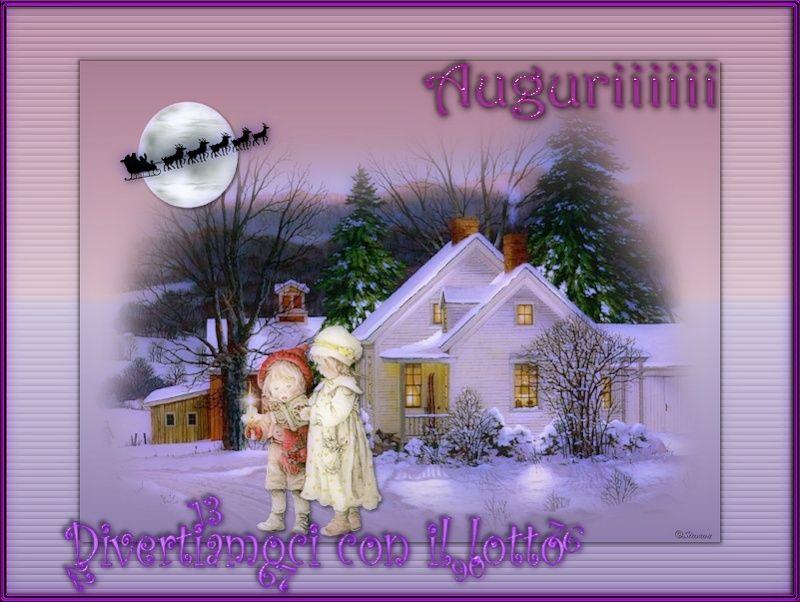 immagini Natale 2011-12-13-14-15 - Pagina 2 510