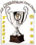 Premiazione annuale Persi-Dente Graan10