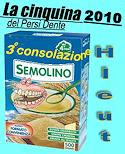 Premiazione annuale Persi-Dente Hleut110