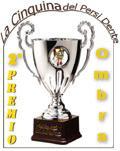 Premiazione annuale Persi-Dente Ombra11