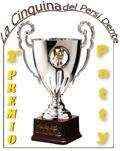 Premiazione annuale Persi-Dente Patty10