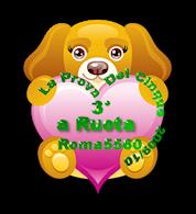 *Primi Classificati**2009-2010**La Prova Del 5 Roma_a10