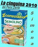 Premiazione annuale Persi-Dente Simona11