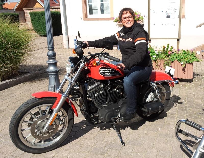 nos motos  20130910