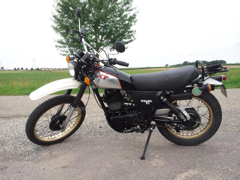 nos motos  20140810