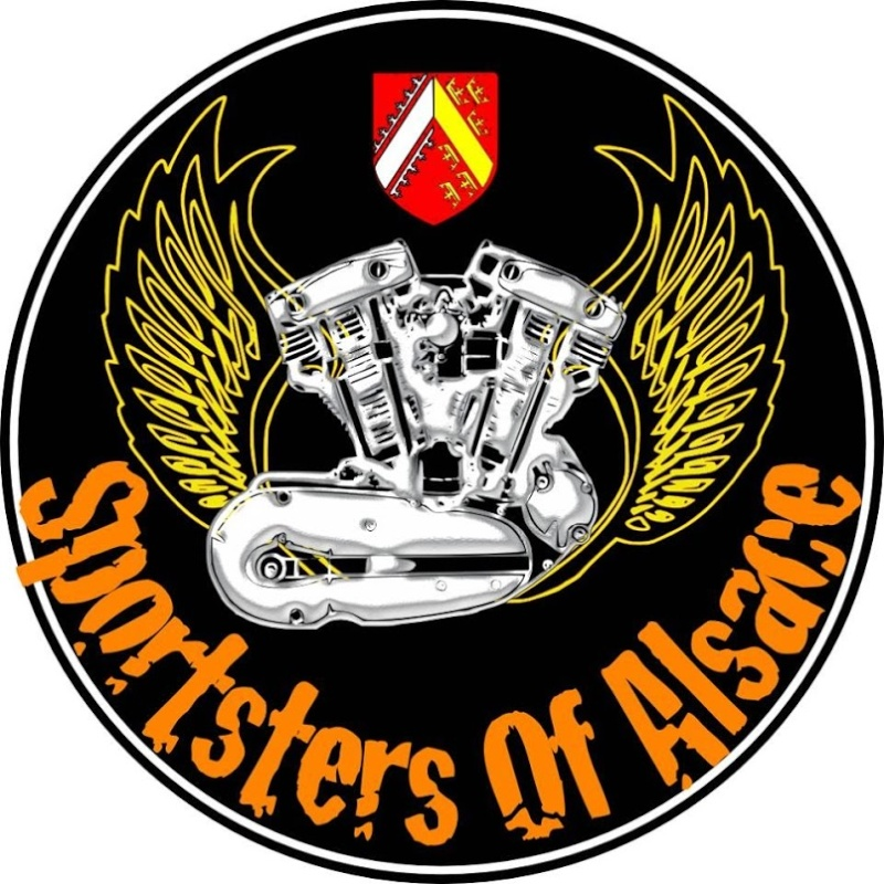 SPORTSTERS OF ALSACE Logo_d12