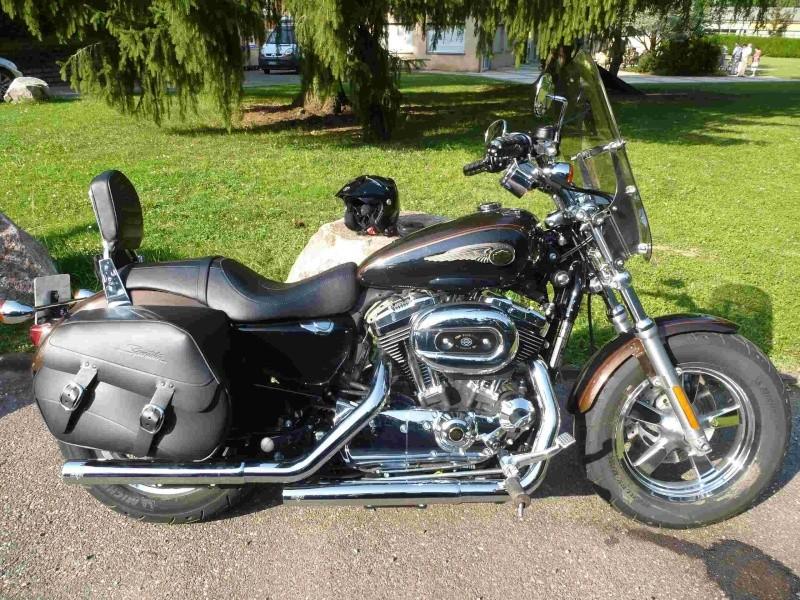 nos motos  P1030510