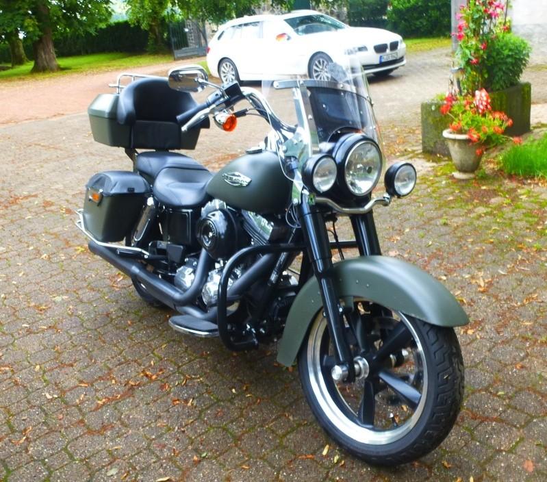 nos motos  P1050810