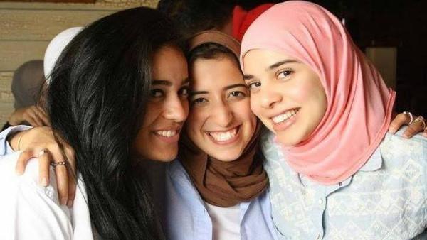 صور زوجة و ابناء و عائلة الرئيس المشير عبد الفتاح السيسي 53e29f10