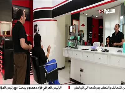 تردد قناة الشرقية اتش دي - Al Sharqiya HD - علي نايل سات Alshar10
