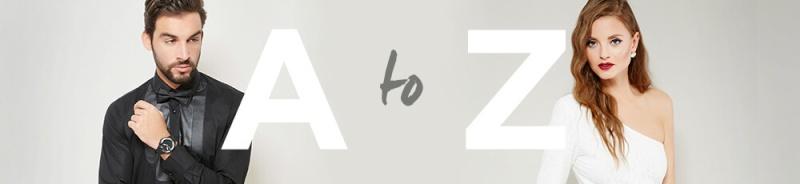الوسم شراء على المنتدى طرب هيتس | صور, برامج, العاب, تعارف, ابراج, تسوق, فوركس, Banner10
