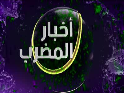 تردد قناة بي ان سبورتس نيوز - beIN Sports News - علي نايل سات Beinsp10