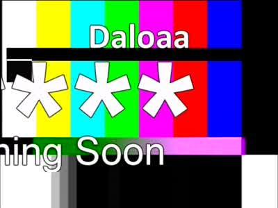 تردد قناة دلوعة - Daloaa TV - علي نايل سات Daloaa10