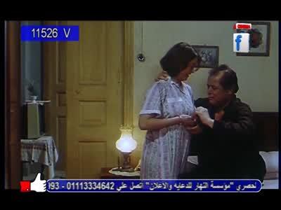 تردد قناة اف سينما - F Cinema - علي نايل سات Fcinem10
