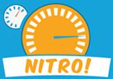 الاسس الصحيحة لاختيار استضافة مواقع غير محدوده و رخيصة و قوية Icon_n10