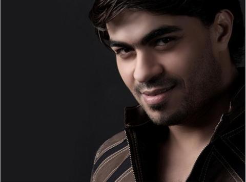 كلمات اغنية خالد سليم - ابن الاصول - كلمات اغنية تتر مسلسل الاكسلانس Khaled10
