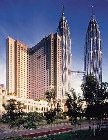 الحجز في اشهر فنادق في العالم | حجز فندق | حجز الفنادق Main10