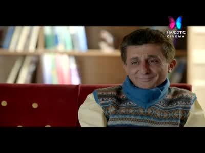 تردد قناة ماجستيك سينما - 9-9-2014 - Majestic Cinema - علي نايل سات Majest10